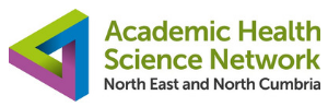 Academic Health Science Network Logo