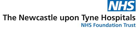 Newcastle upon Tyne Hospitals NHS Foundation Trust Logo