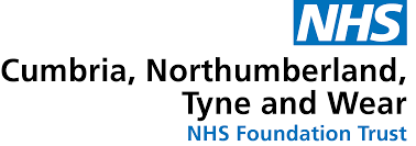 Cumbria, Northumberland, Tyne and Wear NHS Foundation Trust.